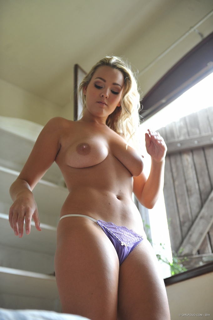 Solo big tits squirt torrent free videos watch download