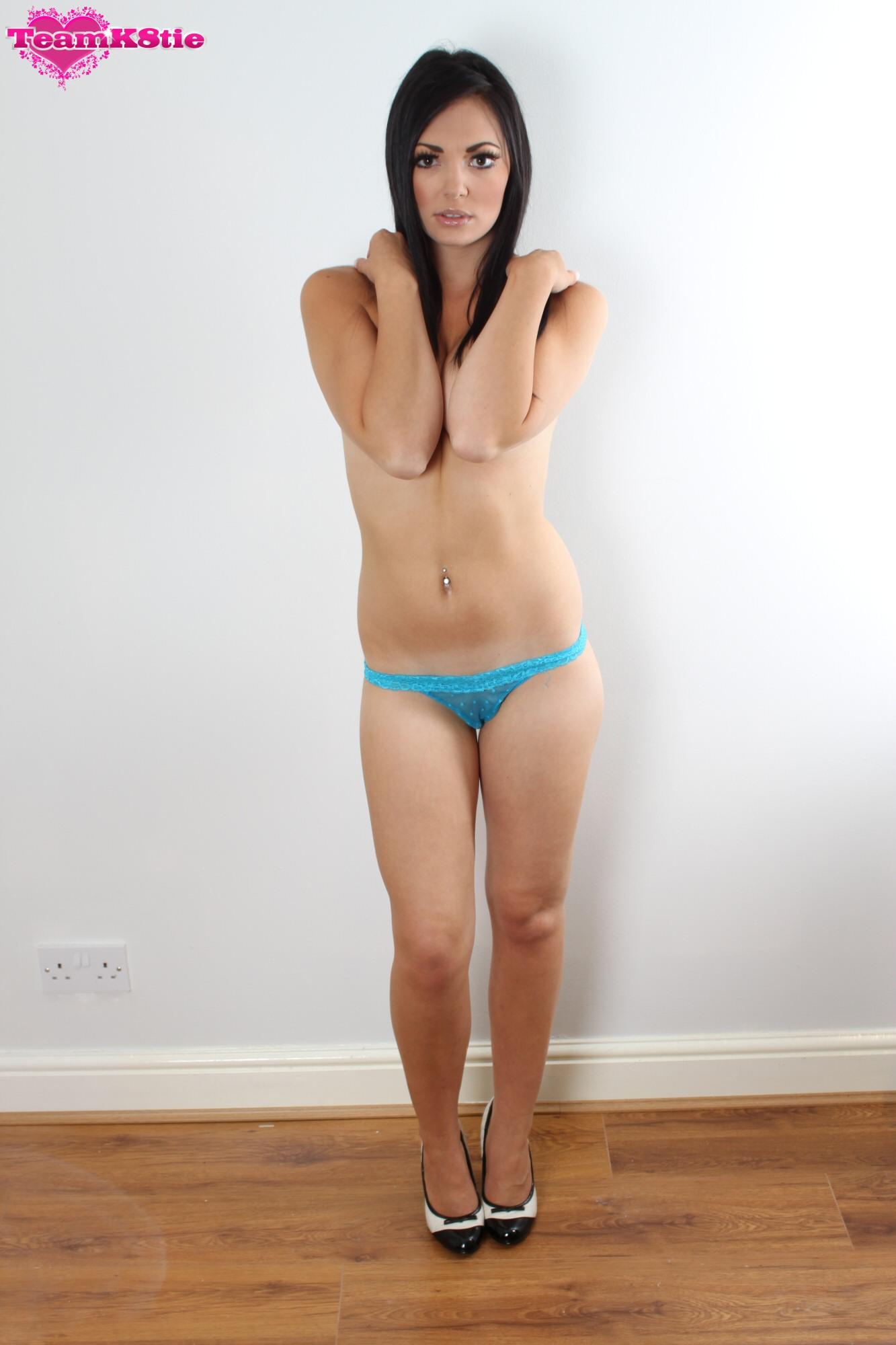 modelos porno mas bellas