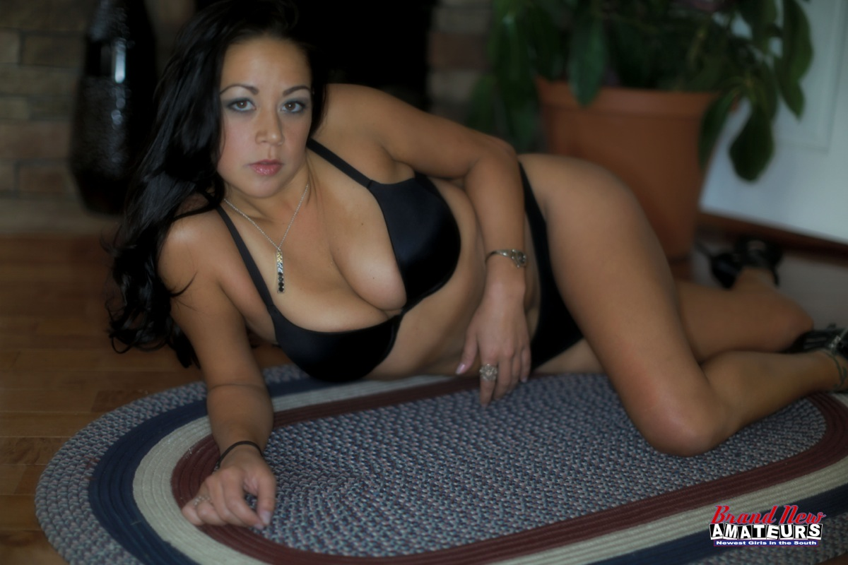 latina porn 2007 jelsoft enterprises ltd
