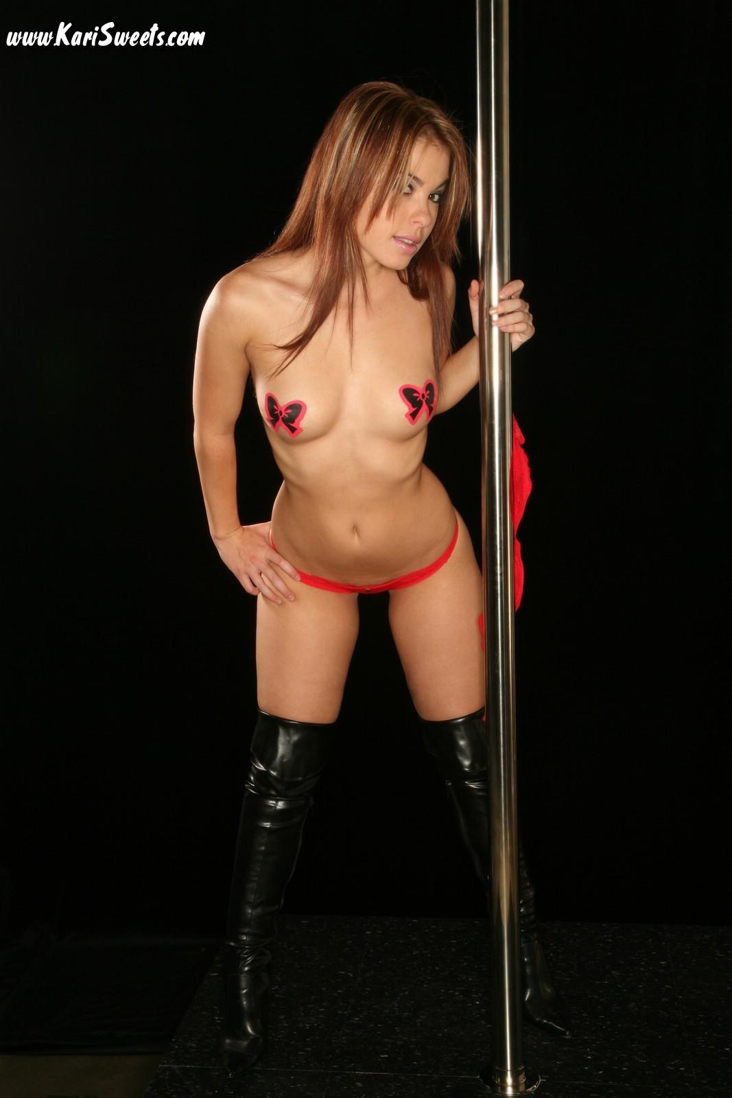 Син ебут мат порно просмотр бесплатно 14 фотография