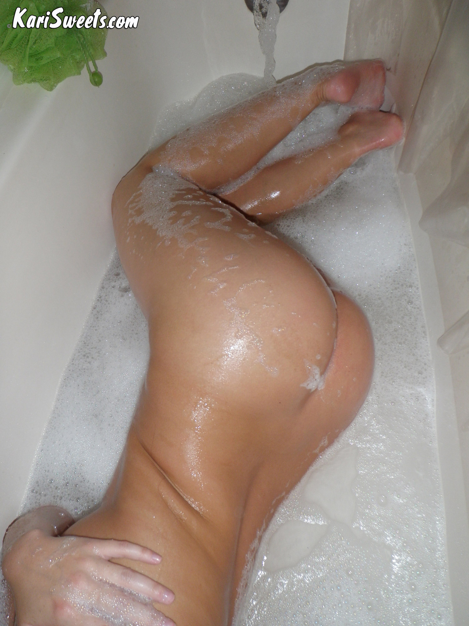 Think, that Nude soapy wet tits selfies accept. opinion