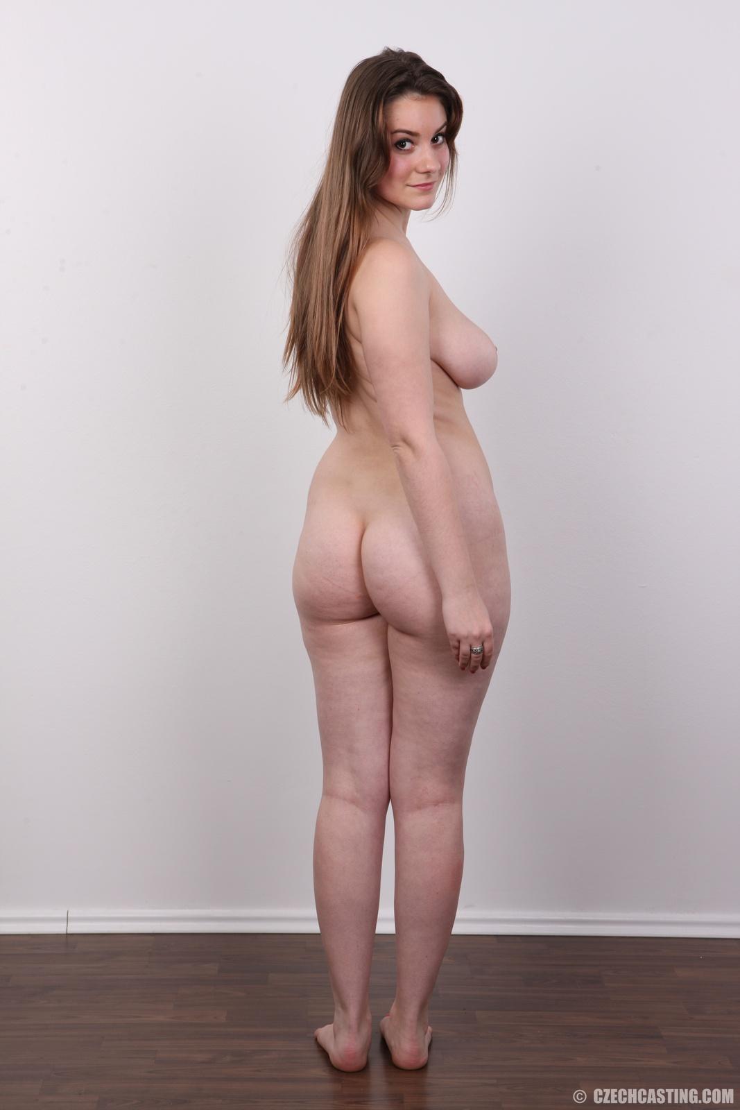 sex ostrava czech casting katerina