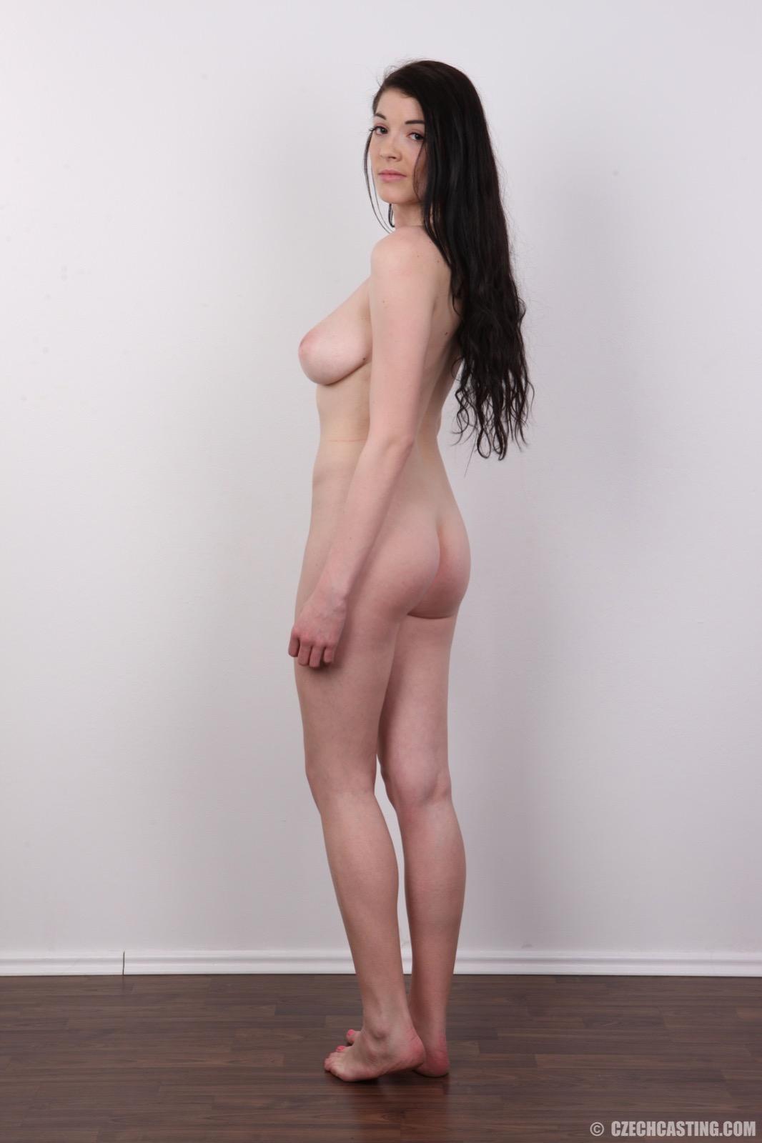 sex poděbrady czech casting katerina