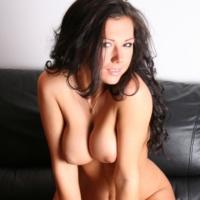 Katie Kaye