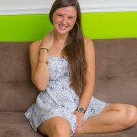 Katie Rawls Cosmid