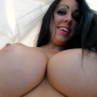 Kayla Kiss