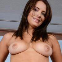 Kayla West ATK