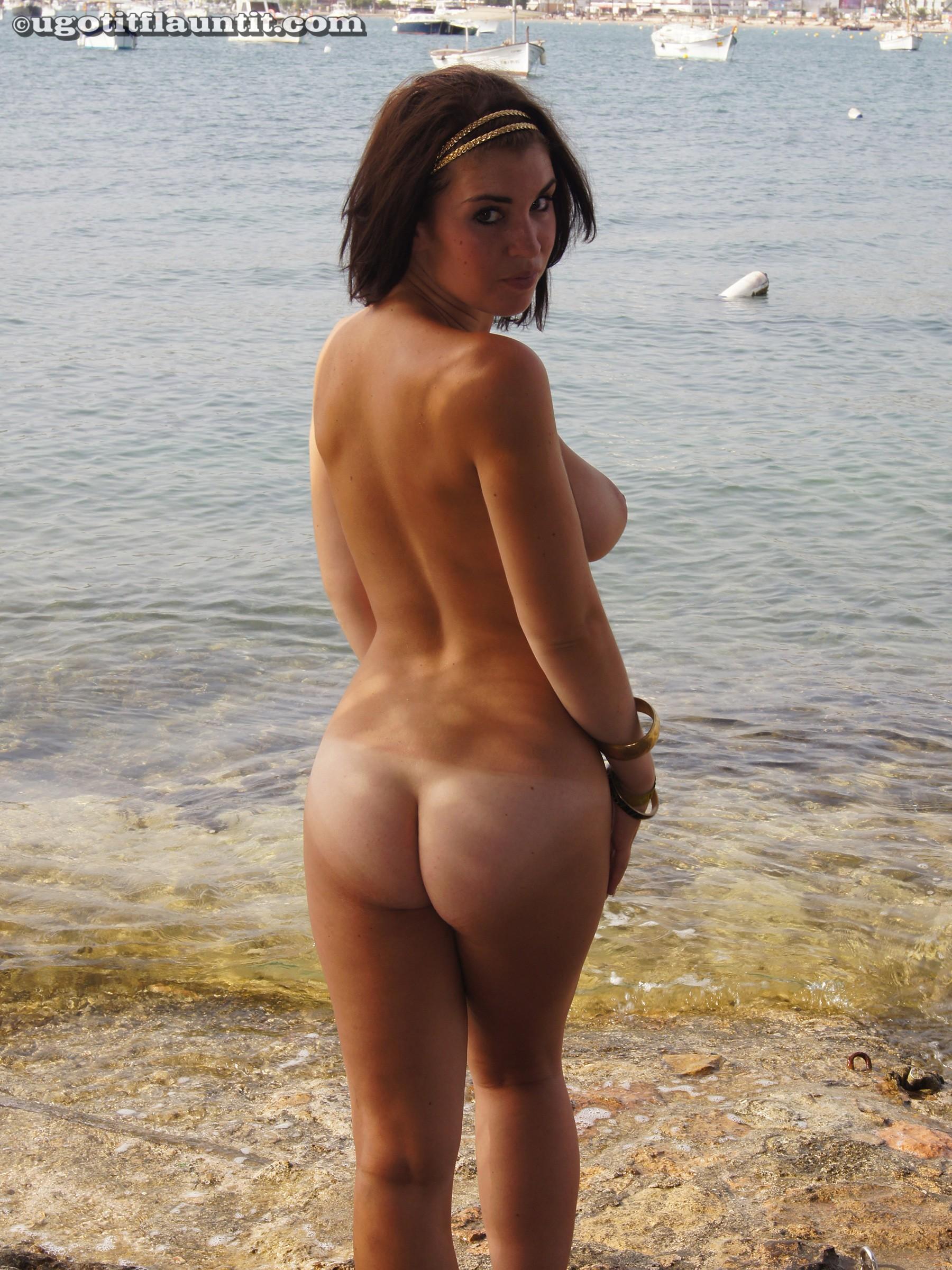 Taking Off Bikini Porn Videos Pornhubcom