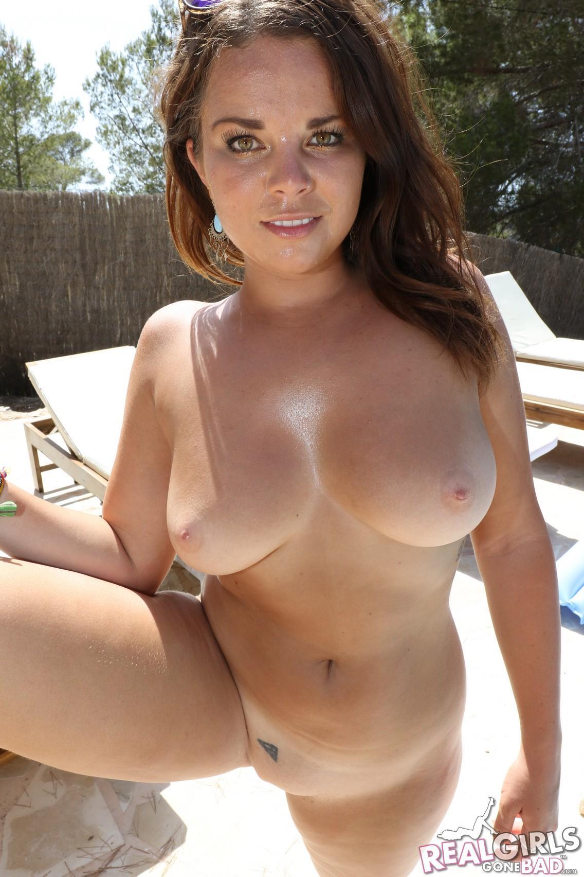 Naughty high hells porn pics