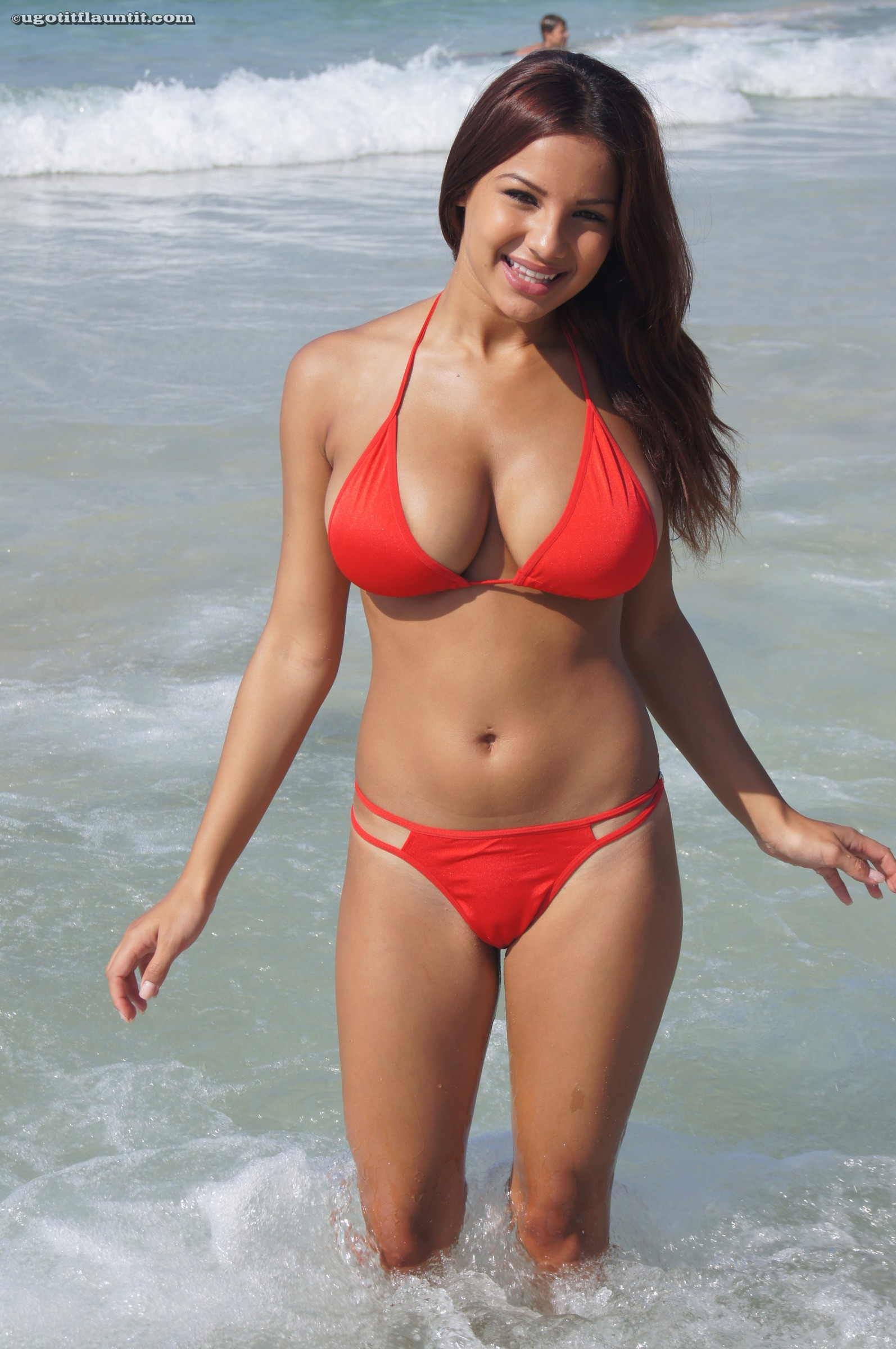 Be vibrant in Red Swimsuits. Find Women's Red Swimsuits, Kids Red Swimsuits and more at Macy's.