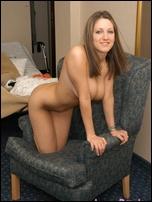 Lana Brooke