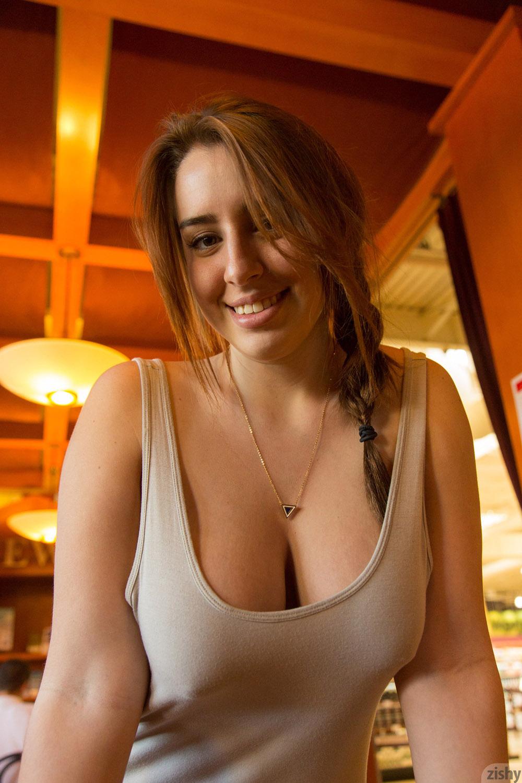 Nasty ugly nude women