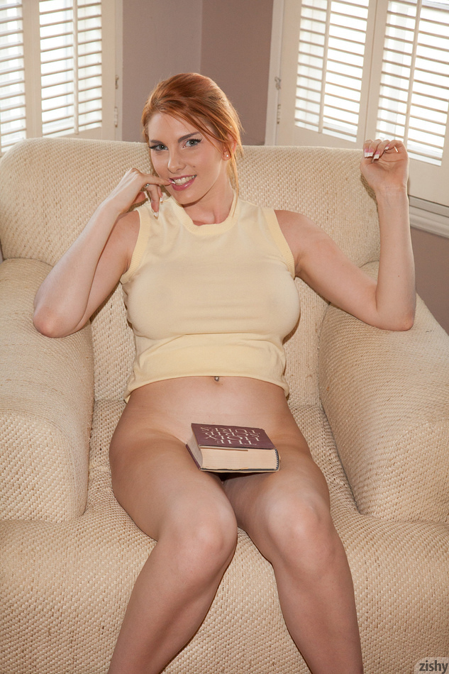 Lilith lust pussy