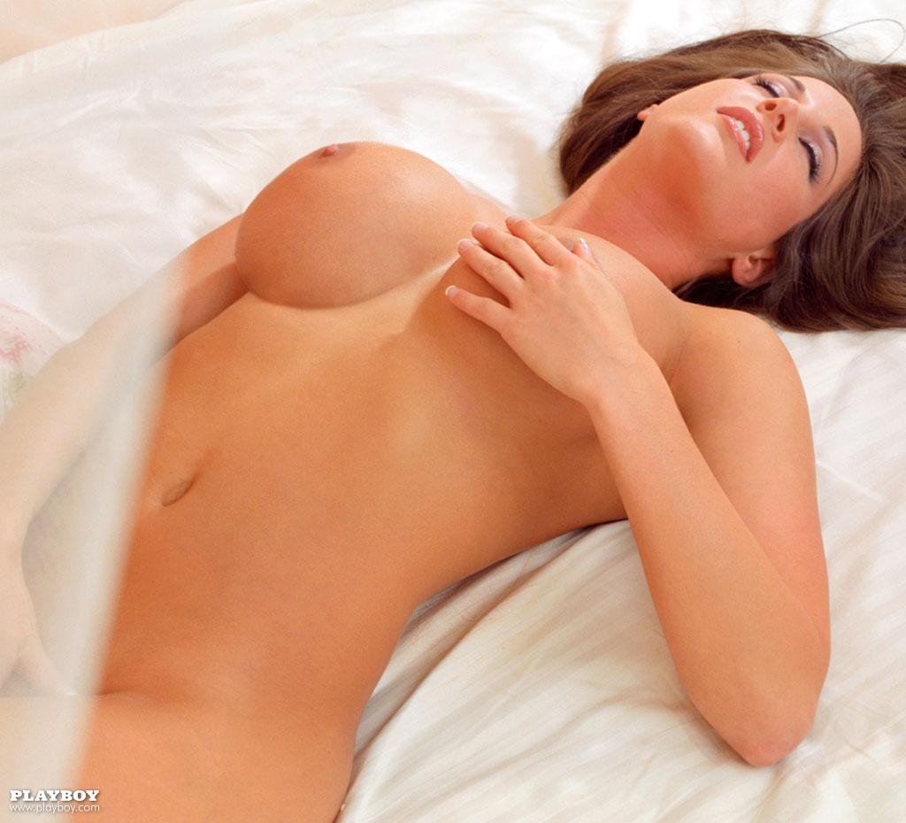 Sexy girl next door nudes