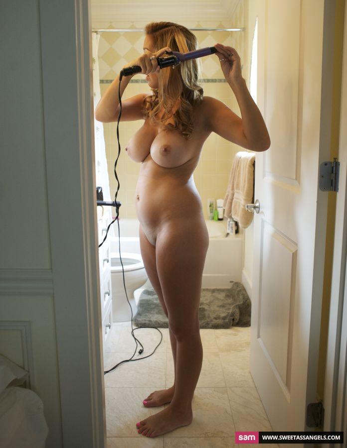 Sexy nude adult lita