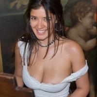 Lizbette Huerta Zishy