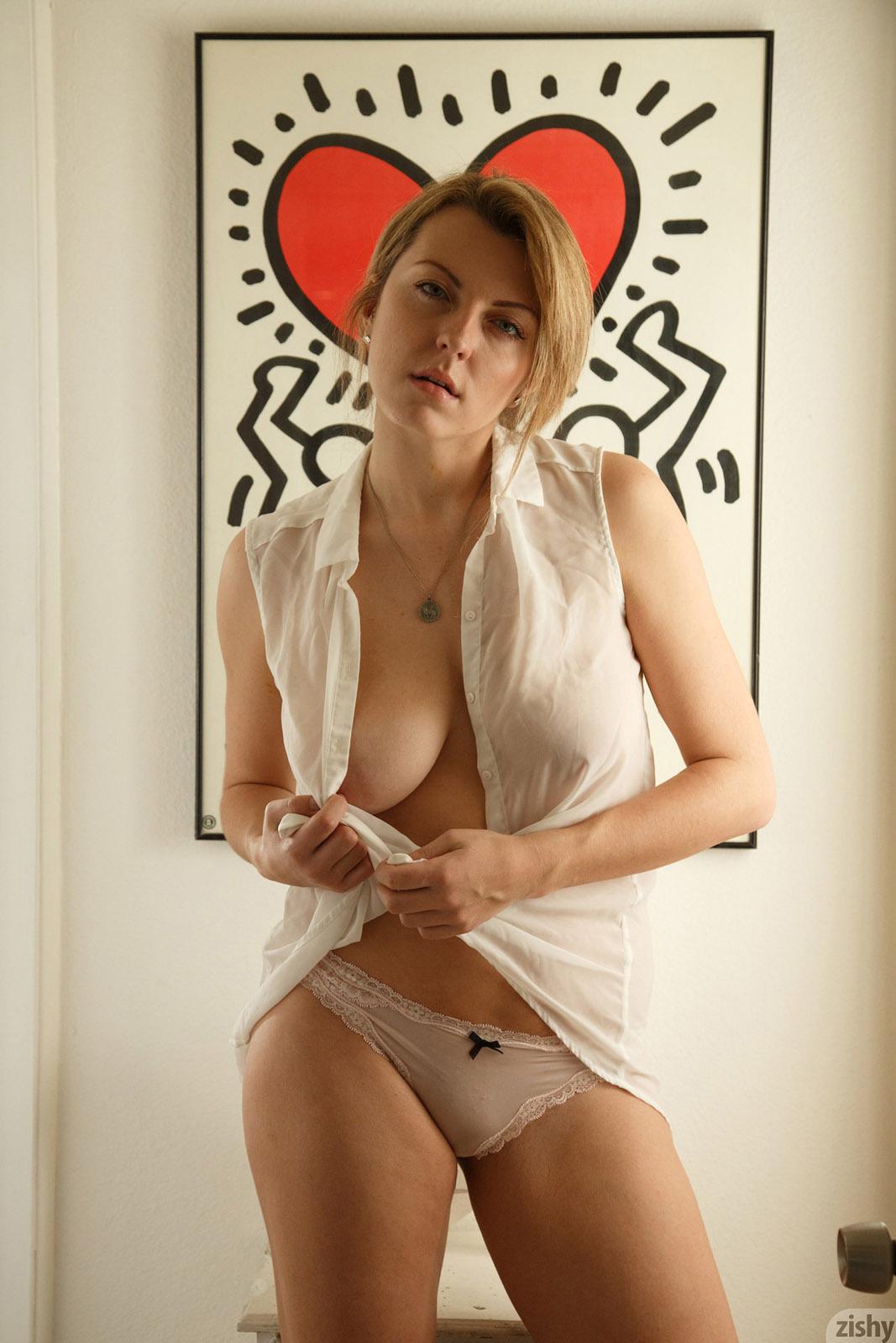 Swedish Hardcore Nude Girls At Hottystop