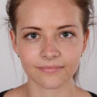 Magdalena Czech Casting