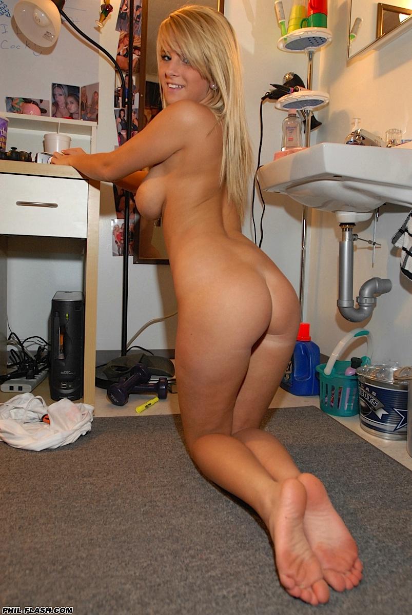 Pics of hands down her pants porn