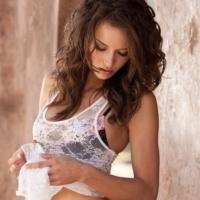 Malena Morgan Desire