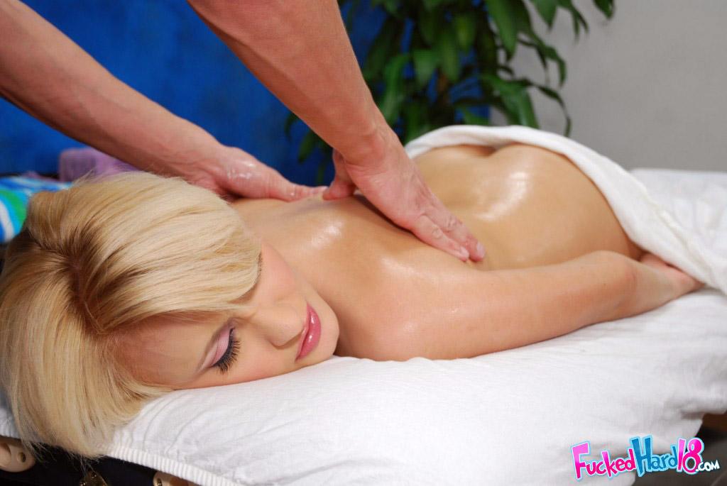 Секс массаж для женщин фото