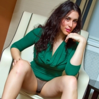 Marianna Cosmid
