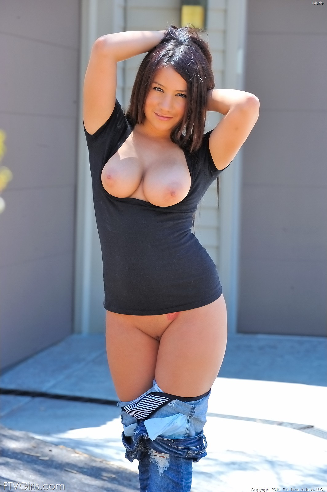 Nude and 40 lady next door porn pictures