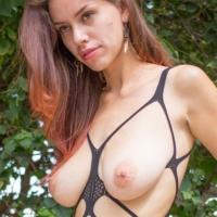 Marina Rossi Cosmid