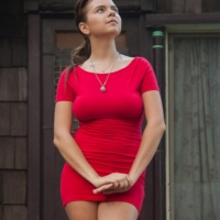 Marina Visconti Zishy
