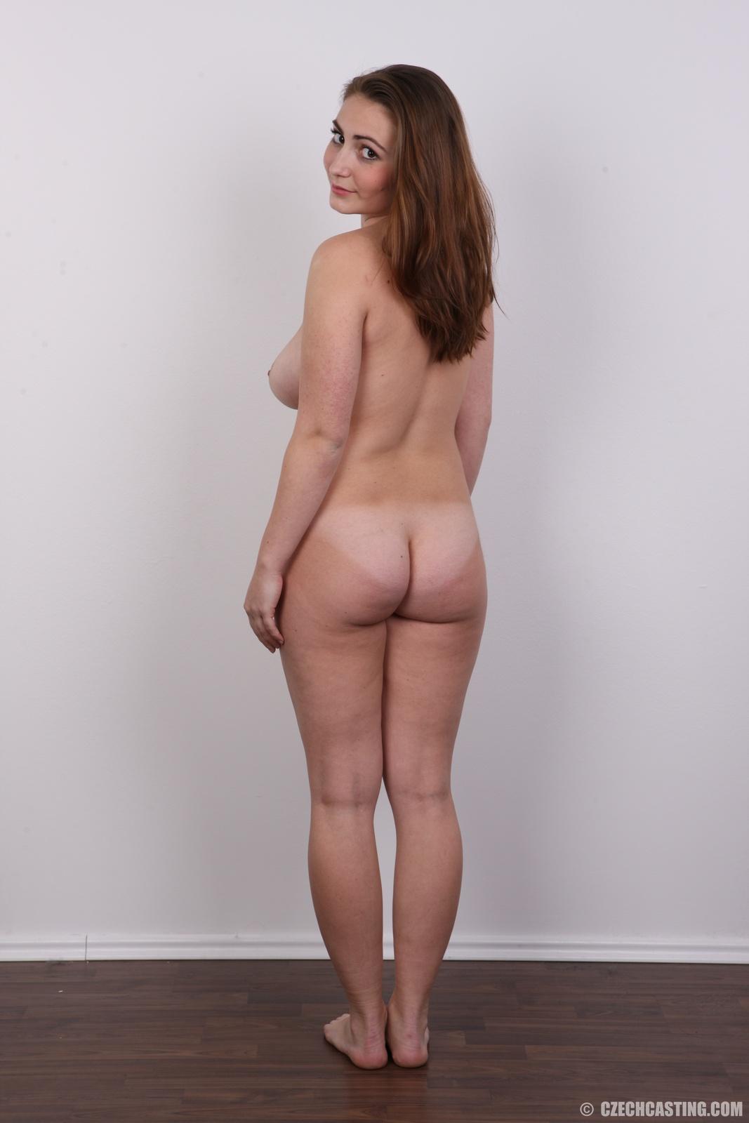 Ricki raxxx big tits