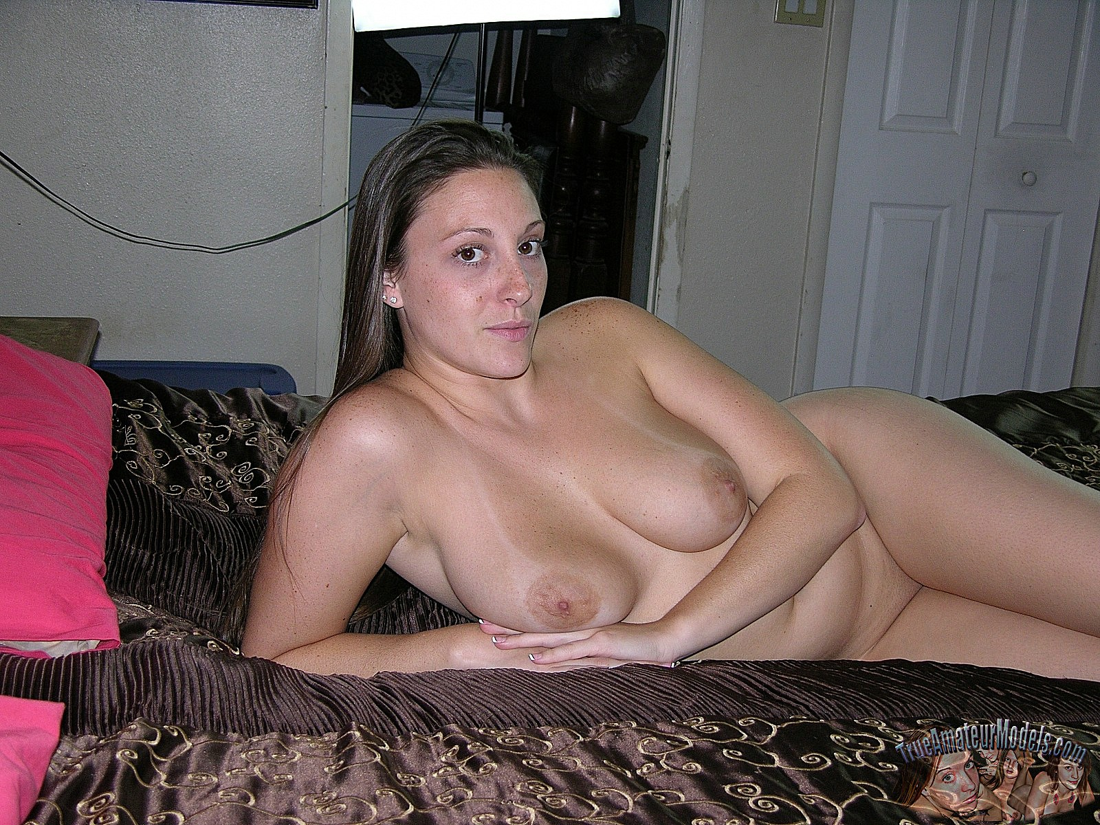Are hottystop nude milf removed