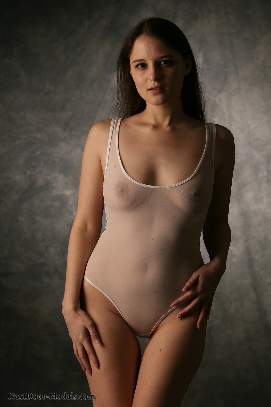 black nudity big tits