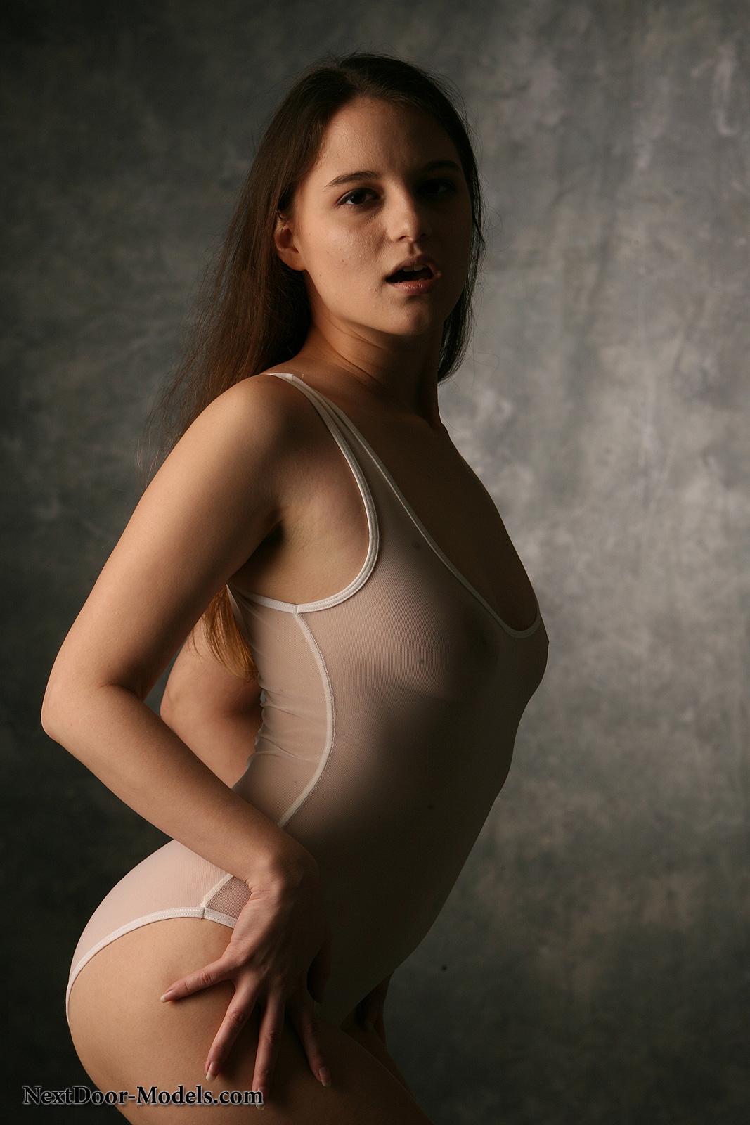 Redhead orgy sex