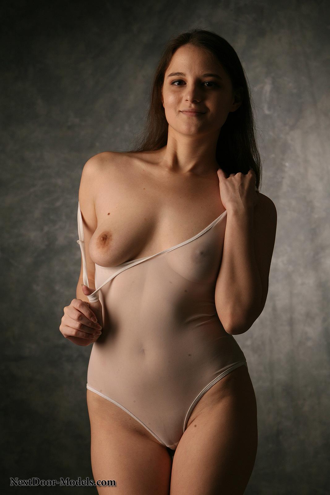 elasta girl porn