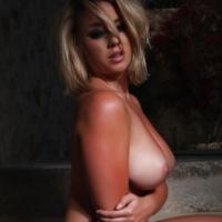 Melissa Debling