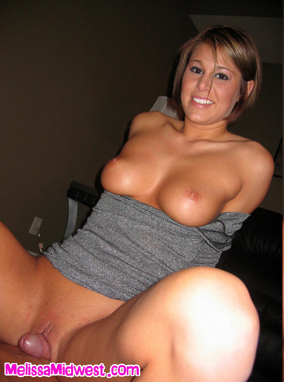 malissa midwest nude gifs