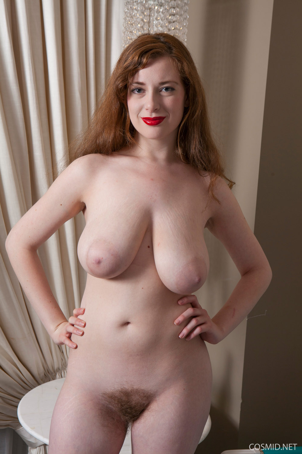 Right! Idea cassie cosmid nude pussy really. join