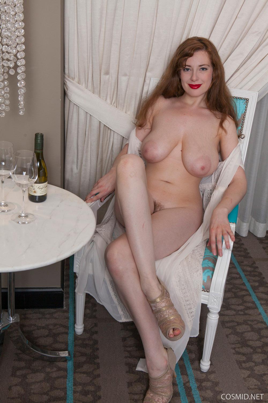Playboy playmate cynthia myers nude