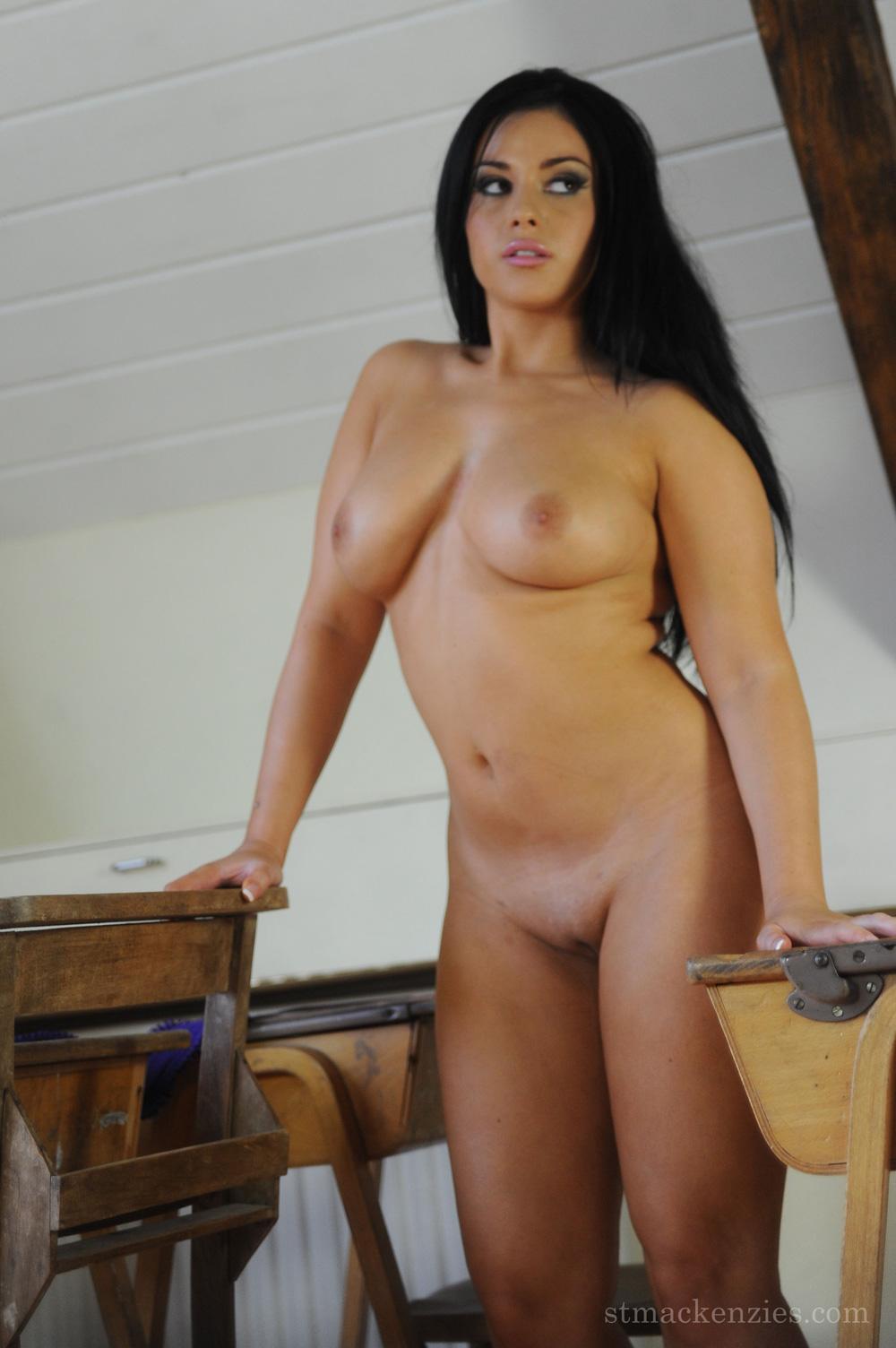 Праститутки из владивостока порно смотреть онлайн 8 фотография
