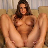 Misty Anderson