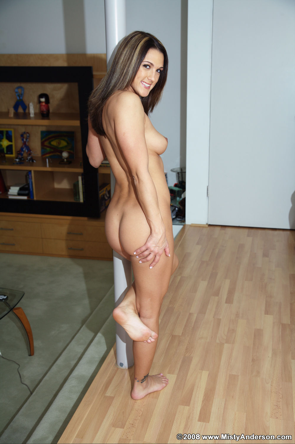 Get her pussy shave wife