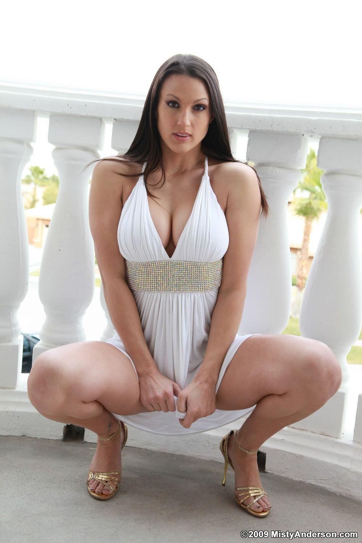 Big bitch porn xxx