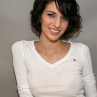 Molly Berardi Zishy