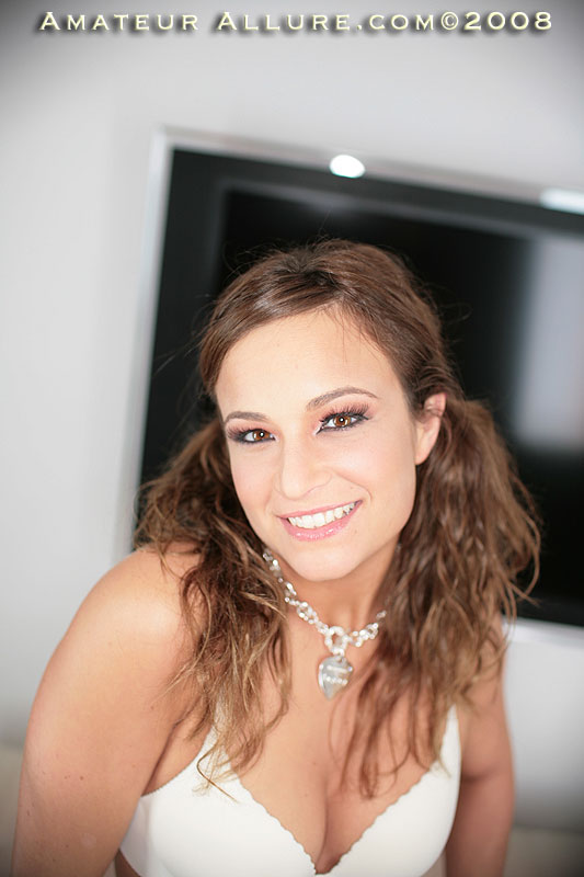 online chat rooms for dating