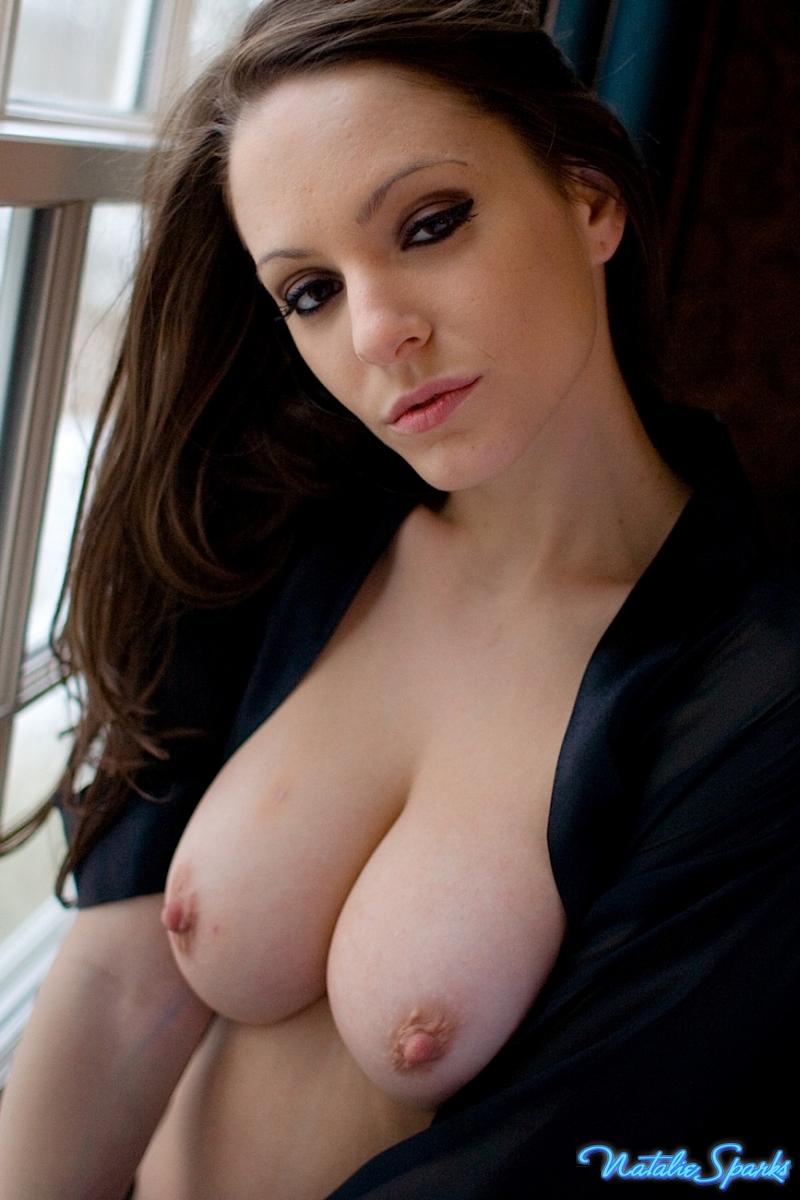 natalie sparks sexy