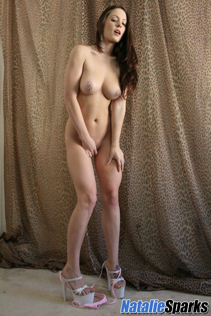 Opinion amateur slingshot bikini pics speaking