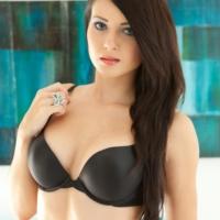 Natasha Belle