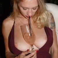 Natasha Legeyda Zishy