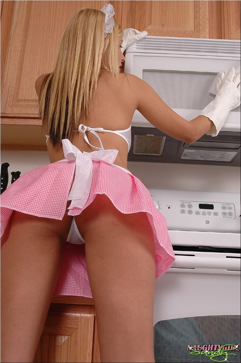 selling-naughty-maids-nude-porn-ugly-movies