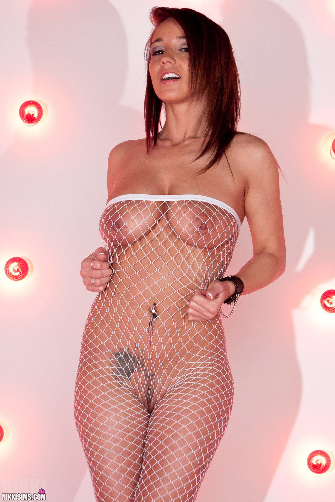 bad girl nude pic